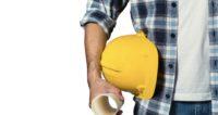 sicurezza-sul-lavoro-consulenza