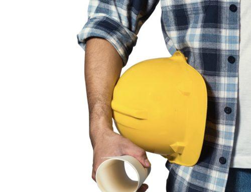 08/2019 Corso formazione per la sicurezza sul lavoro