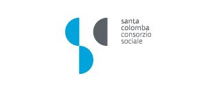 consorzio-sociale-santa-colomba