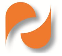 Nomos Logo